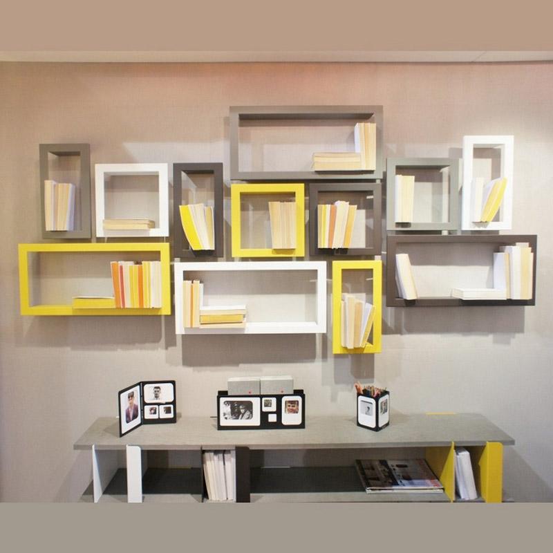 okviri-za-slike-kao-dekoracija-za-zidne-police-10a