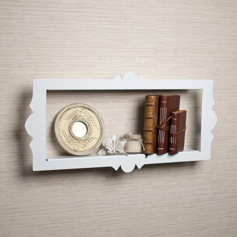 okviri-za-slike-kao-dekoracija-za-zidne-police-16
