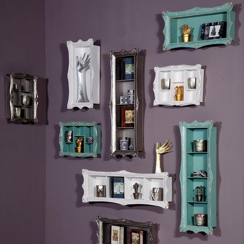 okviri-za-slike-kao-dekoracija-za-zidne-police-4