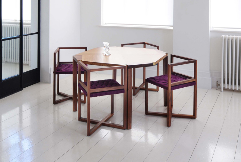 zakrenute-stolice-i-stol-sa-vise-od-4-kuta-3