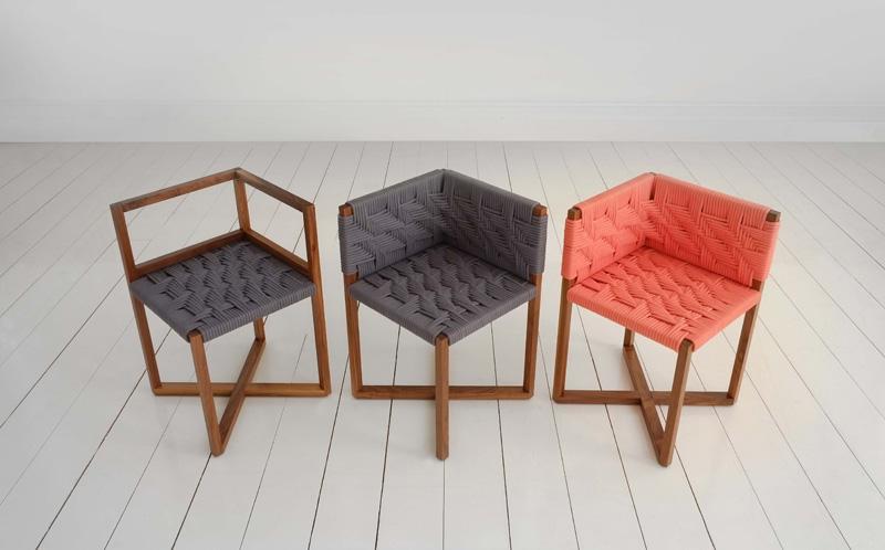 zakrenute-stolice-i-stol-sa-vise-od-4-kuta-4