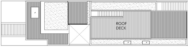 elegantna-cetverokatnica-sa-terasom-na-vrhu-34