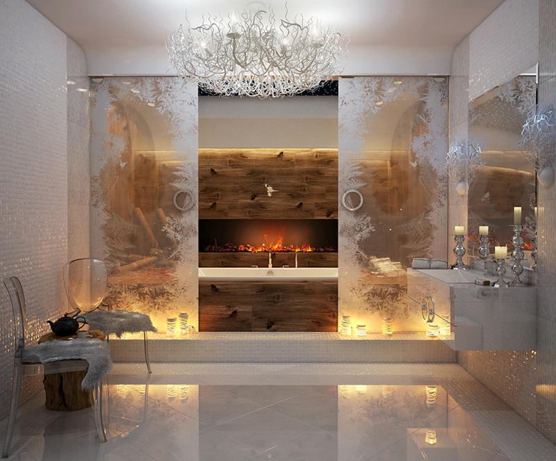 kupaonica-sa-kaminom-2