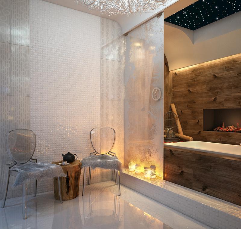 kupaonica-sa-kaminom-3