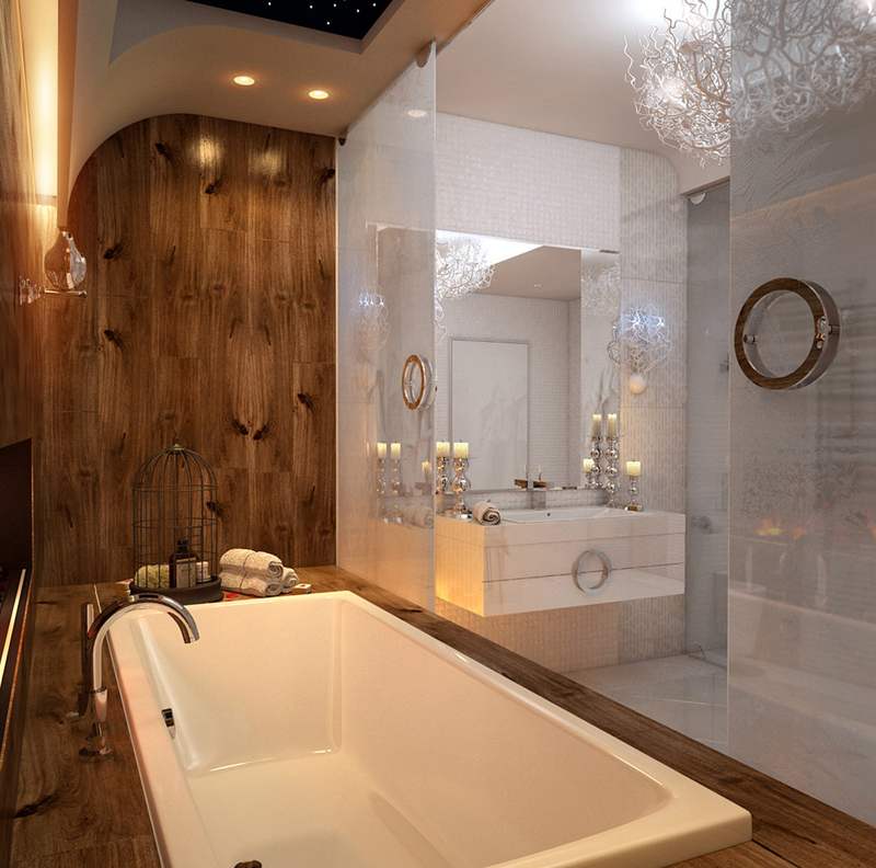 kupaonica-sa-kaminom-4