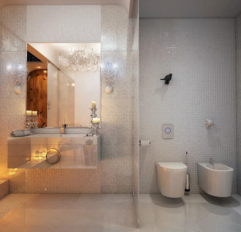 kupaonica-sa-kaminom-5