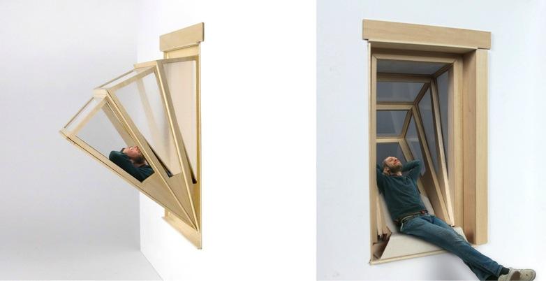 inovativna-prozorska-rjesenja-2