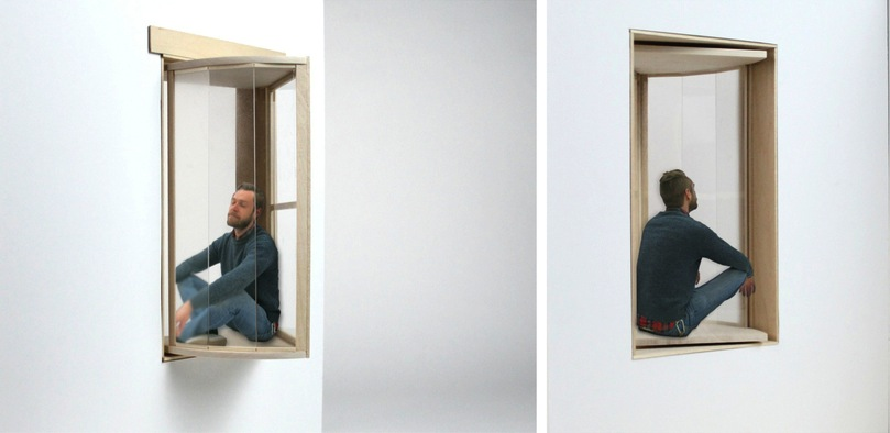 inovativna-prozorska-rjesenja-3