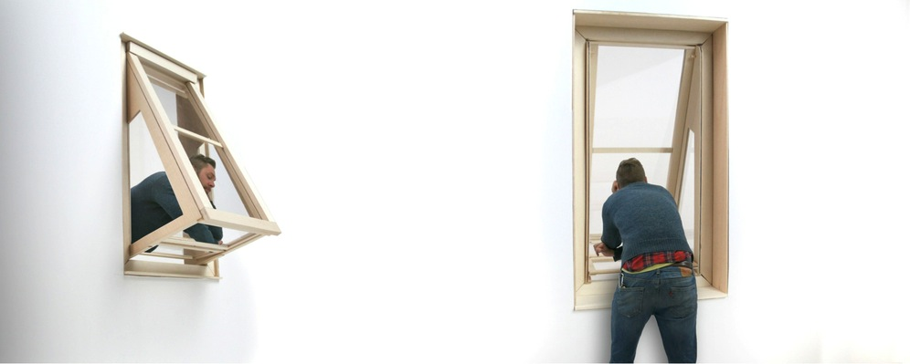 inovativna-prozorska-rjesenja-4