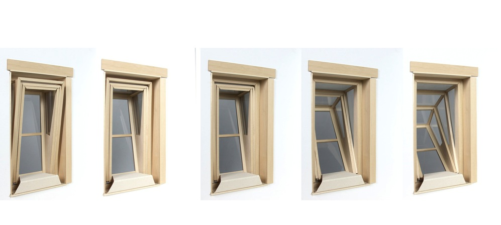 inovativna-prozorska-rjesenja-5
