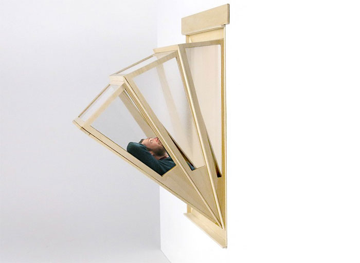 inovativna-prozorska-rjesenja-6