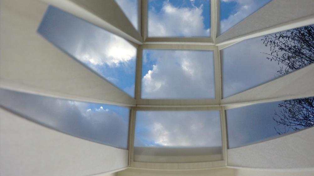 inovativna-prozorska-rjesenja-7