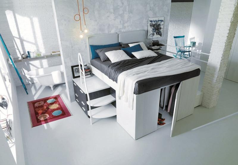 krevet-ormar-1