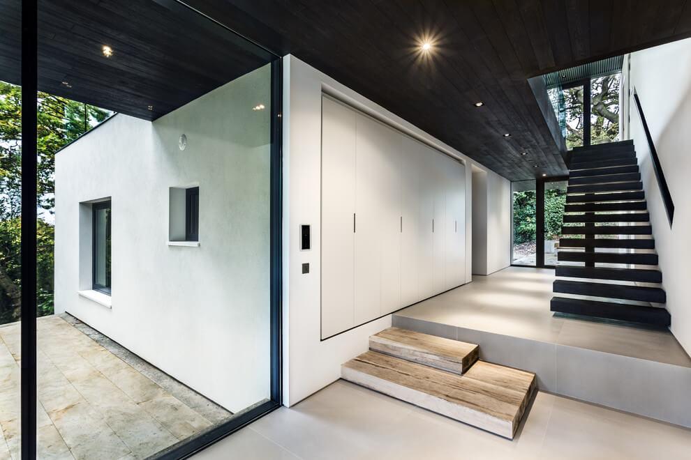 kuca-madeira-by-rado-iliev-design-10
