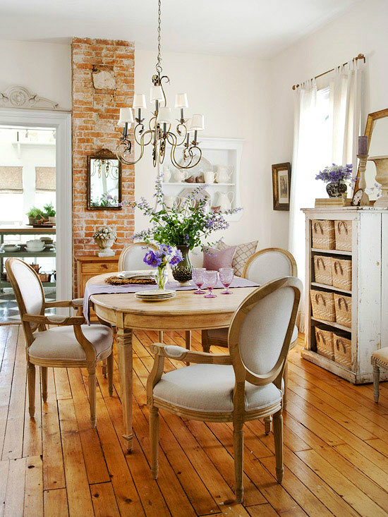 luster-iznad-stola-12