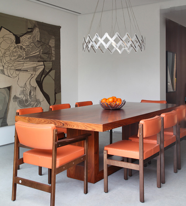 luster-iznad-stola-17