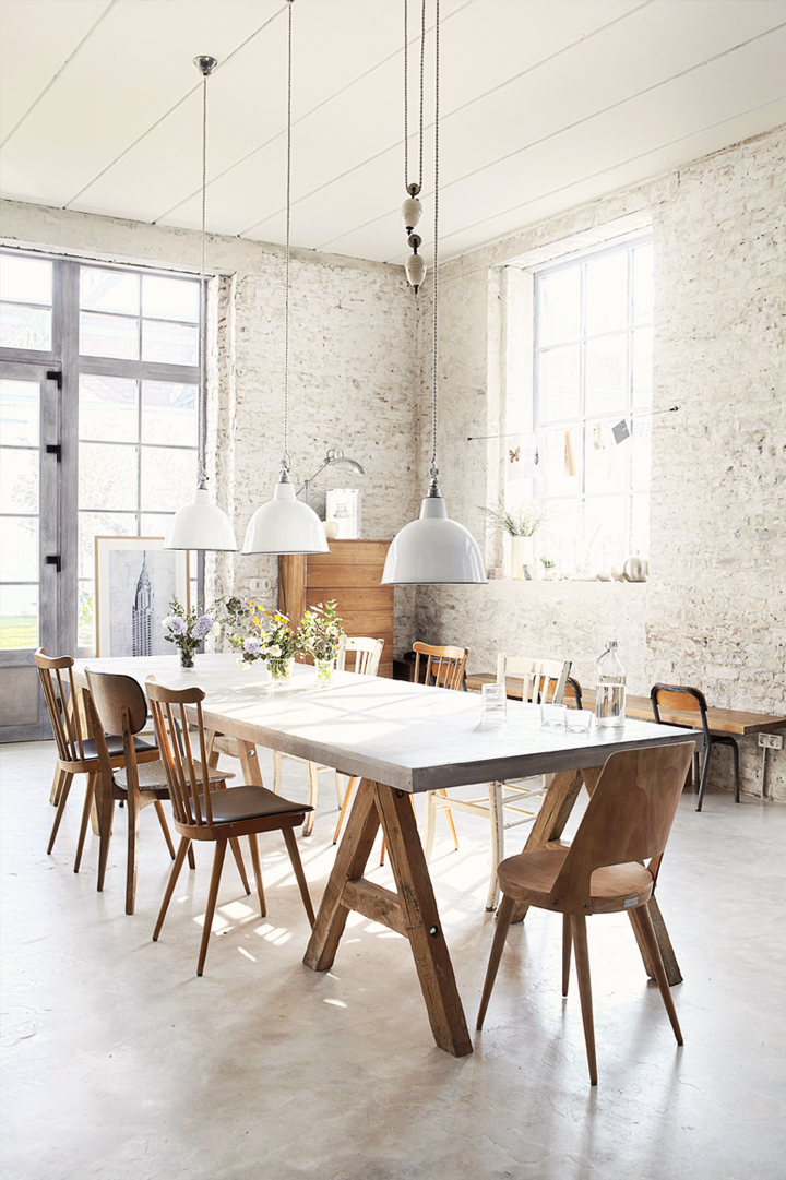 luster-iznad-stola-4