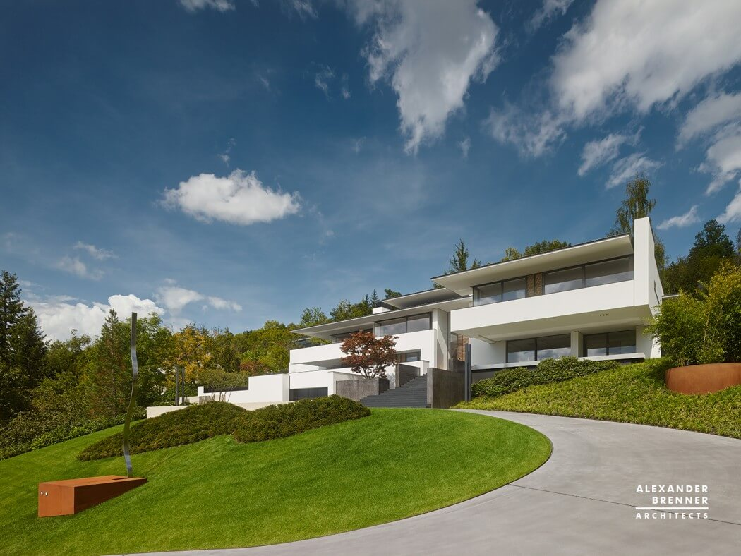 raskosna-vila-u-reutlingenu-alexander-brenner-architekten-10