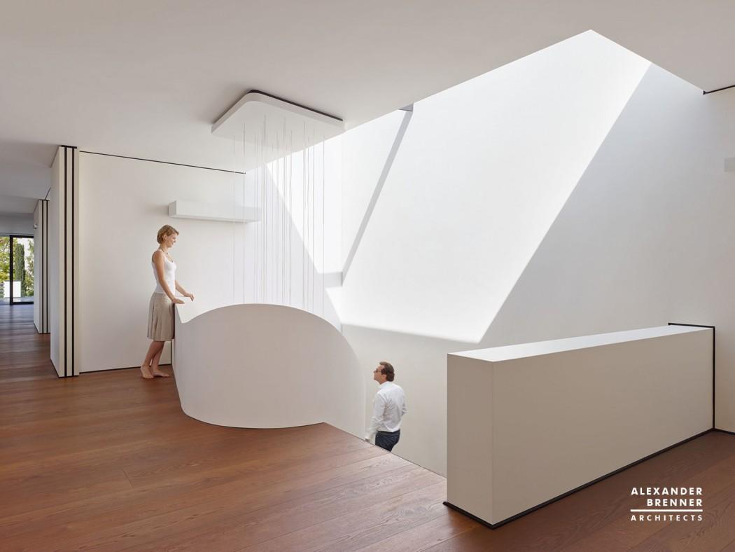raskosna-vila-u-reutlingenu-alexander-brenner-architekten-8