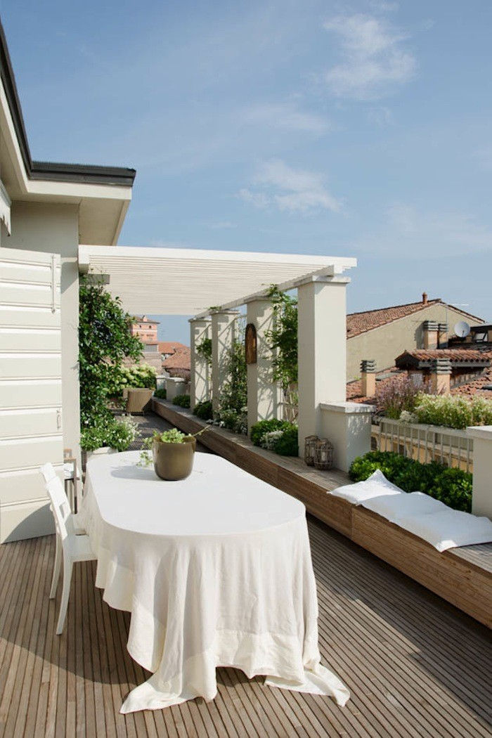 terasa-na-krovu-italije-2