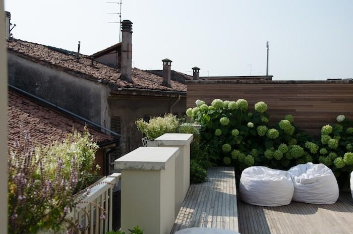 terasa-na-krovu-italije-3