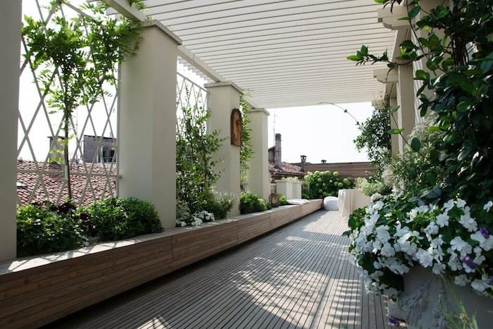 terasa-na-krovu-italije-4