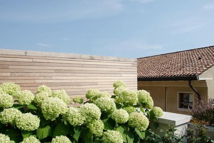 terasa-na-krovu-italije-7
