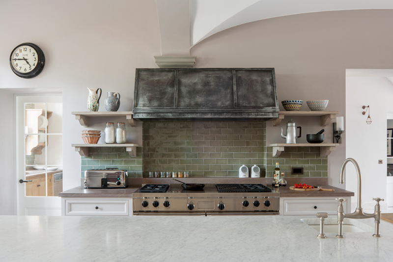 kuhinja-inspirirana-toskanom-3