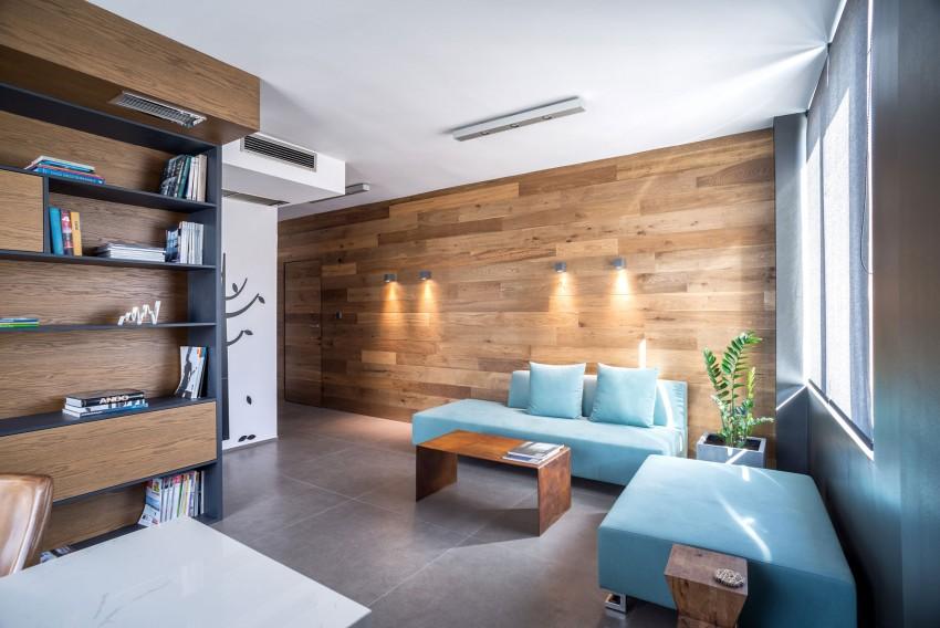 50-kvadrata-uredskog-prostora-tvrtke-vr-architects-1