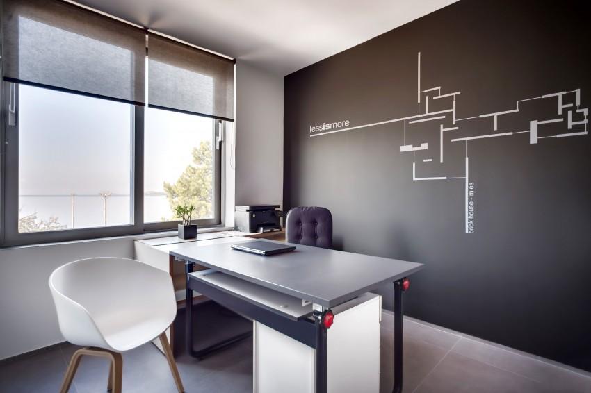 50-kvadrata-uredskog-prostora-tvrtke-vr-architects-11
