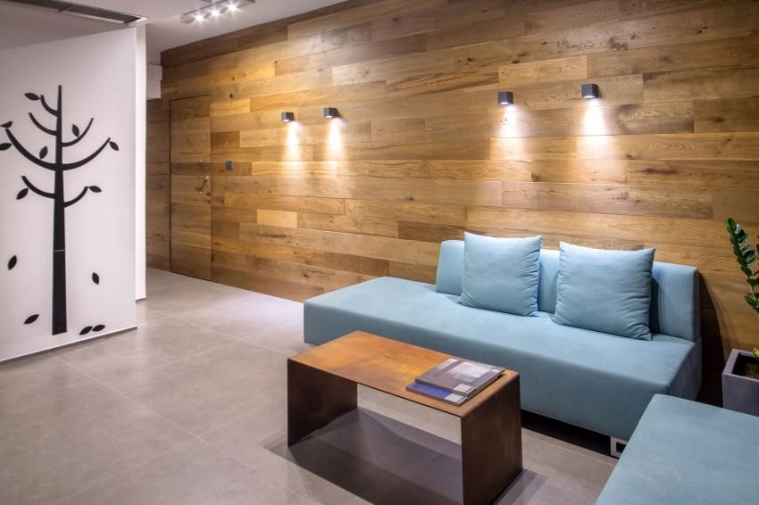 50-kvadrata-uredskog-prostora-tvrtke-vr-architects-2