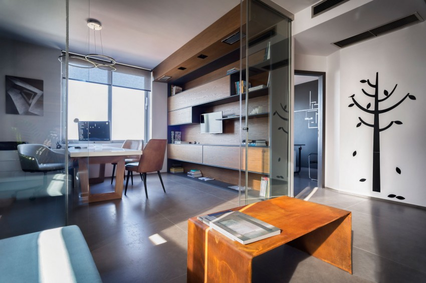 50-kvadrata-uredskog-prostora-tvrtke-vr-architects-3