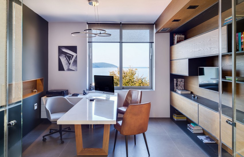 50-kvadrata-uredskog-prostora-tvrtke-vr-architects-4