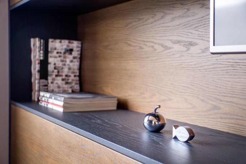 50-kvadrata-uredskog-prostora-tvrtke-vr-architects-5