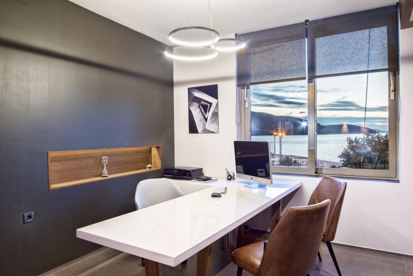 50-kvadrata-uredskog-prostora-tvrtke-vr-architects-6