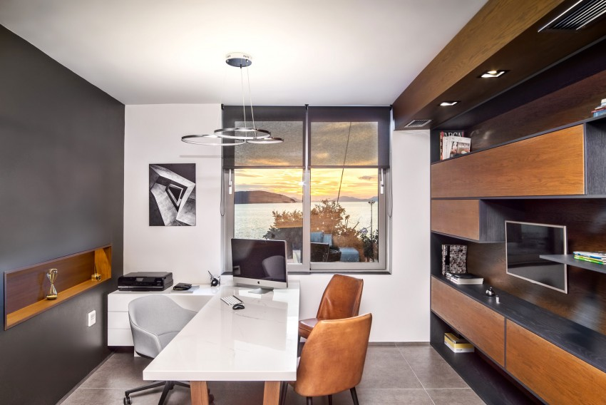 50-kvadrata-uredskog-prostora-tvrtke-vr-architects-7