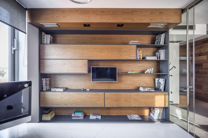 50-kvadrata-uredskog-prostora-tvrtke-vr-architects-8