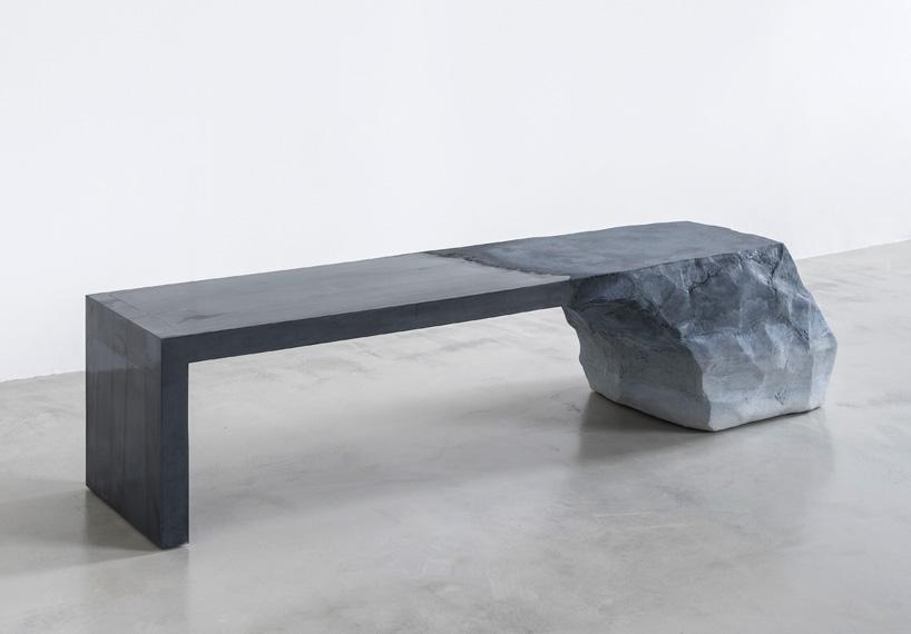 betonska-klupa-za-interijer-eksterijer-1