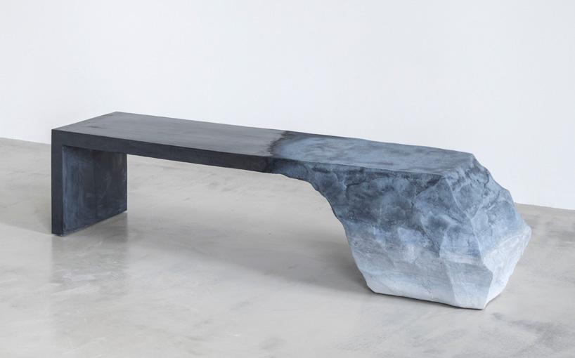 betonska-klupa-za-interijer-eksterijer-4