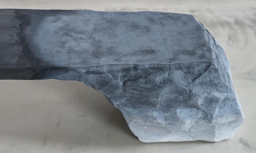 betonska-klupa-za-interijer-eksterijer-5