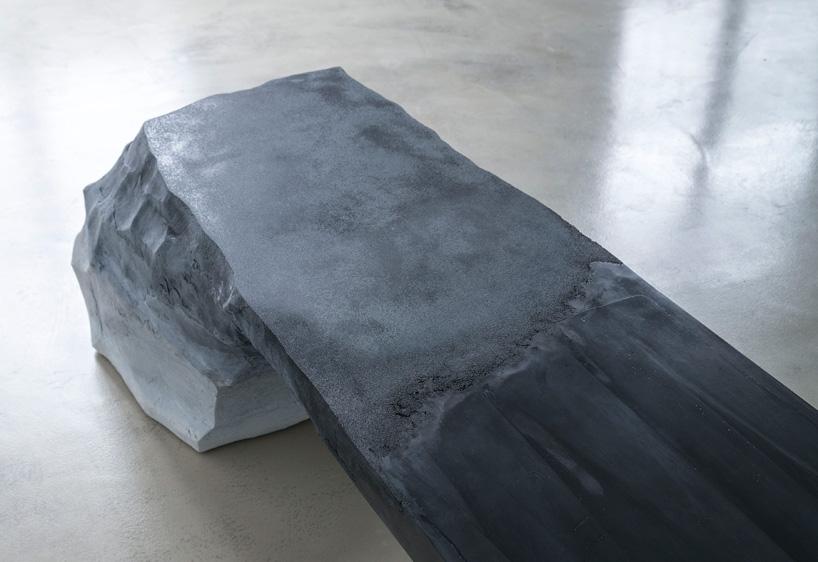 betonska-klupa-za-interijer-eksterijer-6