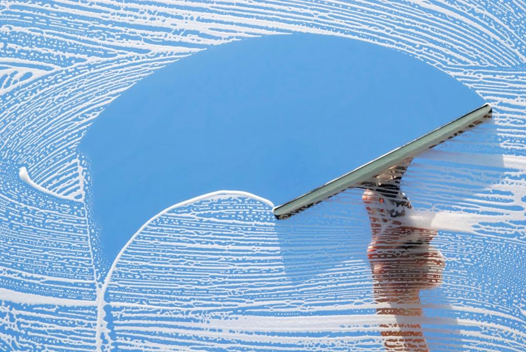 ciscenje-prozora-5