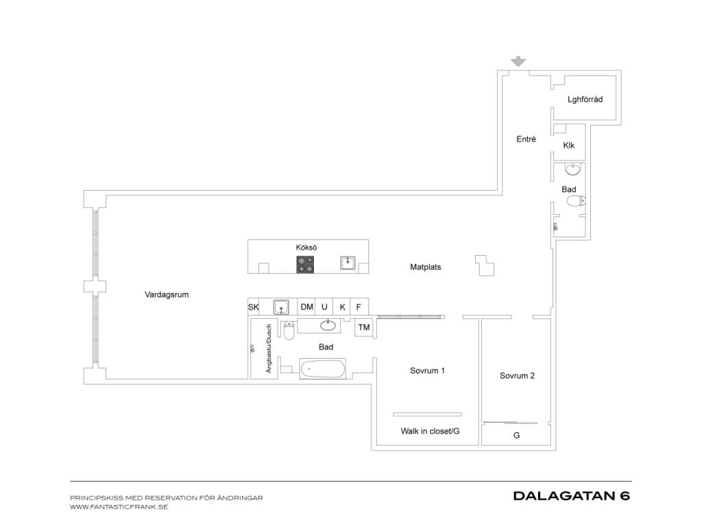 elegantan-skandinavski-stan-14