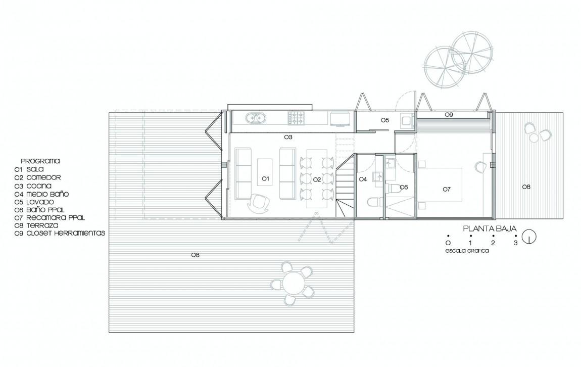 kuca-od-brodskih-kontejnera-17