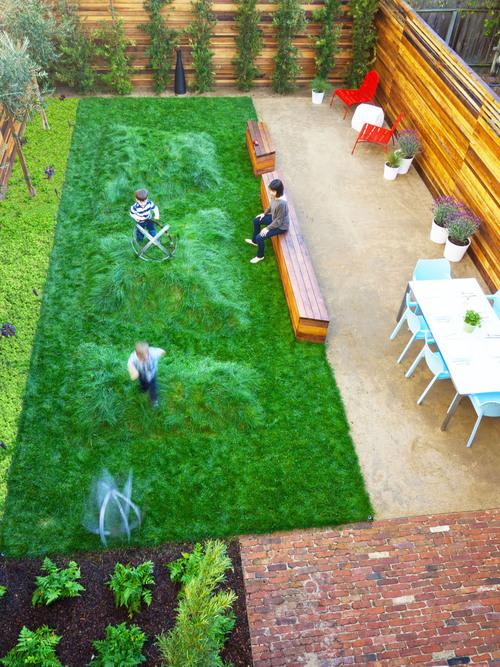 mali-vrt-za-djecu-odrasle-2