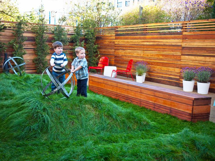 mali-vrt-za-djecu-odrasle-3