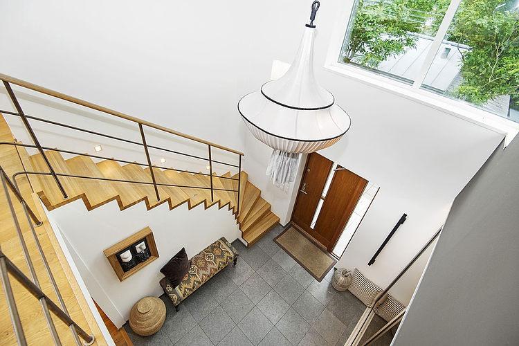 ograda-za-stepenice-1