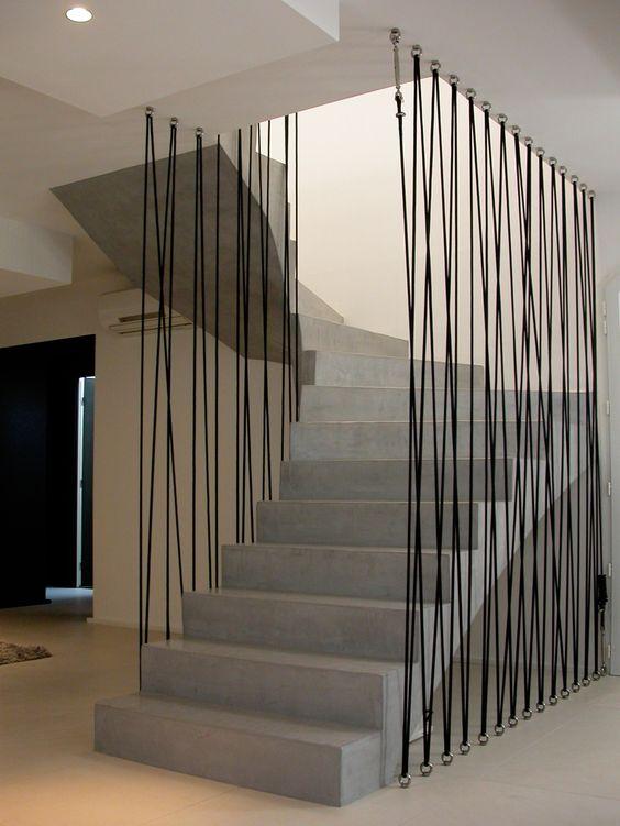 ograda-za-stepenice-10