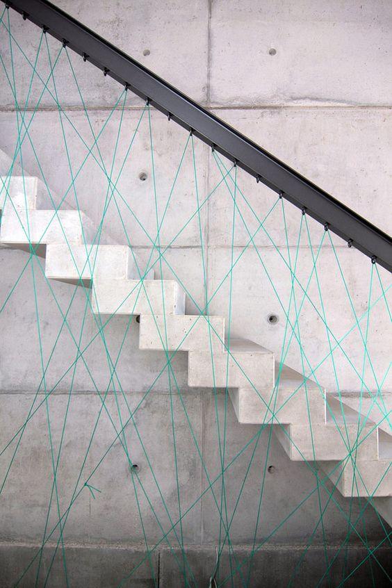 ograda-za-stepenice-13