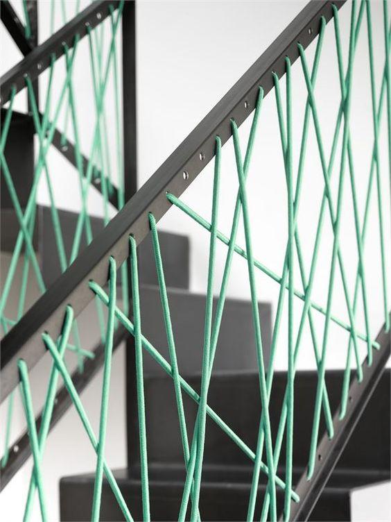ograda-za-stepenice-14